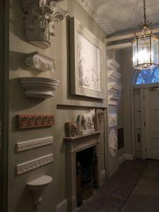 Splendour! Art in Living Craftsmanship